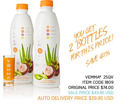 Our All-Time Best Selling Product is Now at the Best Price Ever! At https://t.co/C2Jphbv1KW  #Vemma #Verve #Bodē https://t.co/k4oaCp5ixt