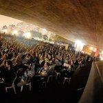 São Paulo International Film Fest Runs Until November 2nd |  | Brazil News