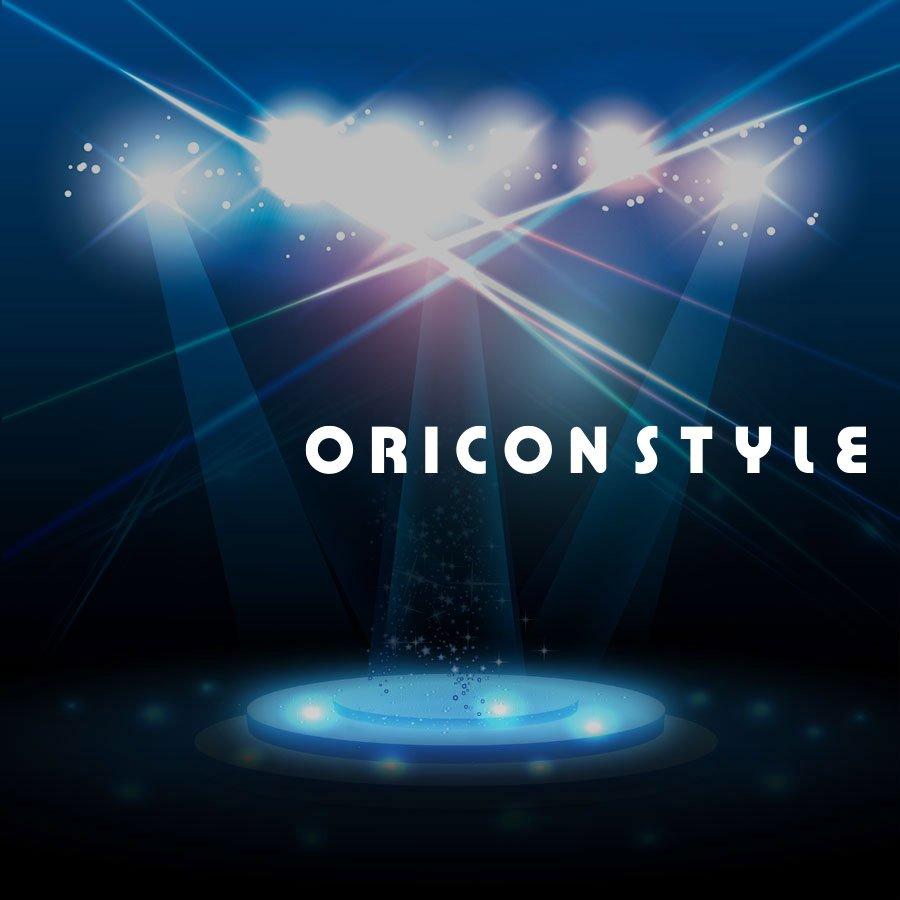 【オリコン】Sexy Zone、シングル12作連続首位 歴代6位記録 oricon.co.jp/news/2080420/f…   #オリコン #セクゾ #音楽 #ニュース
