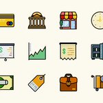 ⬇ Free download: 170 Retro Business Icons https://t.co/Ve5BBAlZWL https://t.co/ieW9KRHXle