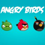 Angry Birds in Pure #CSS - @codepen https://t.co/jPU4zFSb96 https://t.co/NLJWf3TwWR