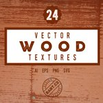 ⬇ Free Goods of the Week on @CreativeMarket (this week only) https://t.co/LQzPO1d0Vj https://t.co/IfyJ7YWM7k