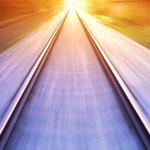 Speed up your sites with HTTP/2 @DesignerDepot https://t.co/nbTtrPvqSk https://t.co/d5fxsaGf3s