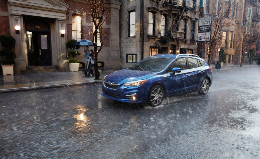 Road & Track @RoadandTrack: You Can Get the All-Wheel Drive 2017 Subaru Impreza with a Manual for Less Than $20,000 https://t.co/DnBWzyEW9C https://t.co/DHYspNTrg1