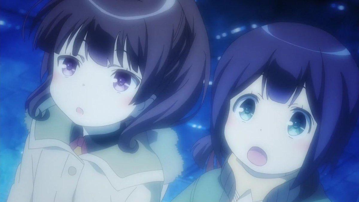 はぁ…(*´ω`*)#regalia_anime