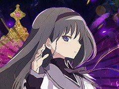 @4GamerNews: 「チェインクロニクル」×「劇場版 魔法少女まどか☆マギカ」コラボの特設サイトがオープン。暁美ほ