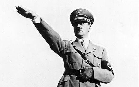 【ナチス風衣装】イスラエル大使館「欅坂46の皆様をホロコーストに関する特別セミナーに招待します」 FBで公式に表明★10 [無断転載禁止]©2ch.net YouTube動画>26本 ->画像>70枚