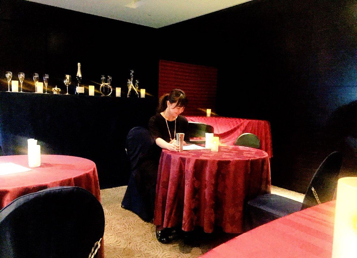 16時台RCはANAクラウンプラザホテル沖縄ハーバービューへ。フリージングBAR泉崎飲み放題1000円から♡新感覚のハイ