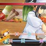 『デカ盛り 閃乱カグラ』のPC版が11月Steam発売決定!   Game*Spark - 国内・海外ゲーム情報サイト