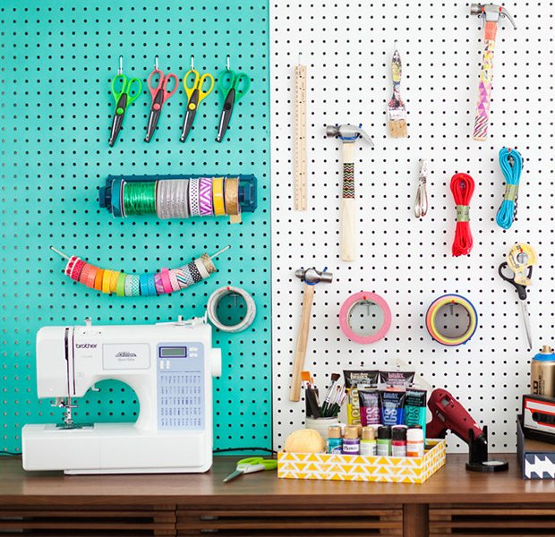 10 proyectos que ORGANIZAN tu casa y cambian tu VIDA
