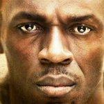 Vida de Usain Bolt será contada em documentário. Assista ao trailer