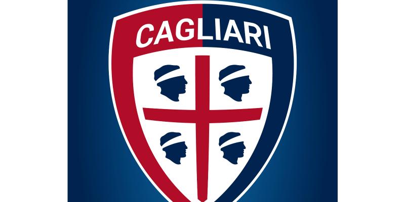 #LazioCagliari