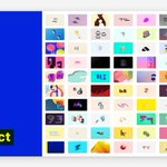 100 Days of Number Project – https://t.co/zx1p7tvjv8 https://t.co/lwPZ5CaprT