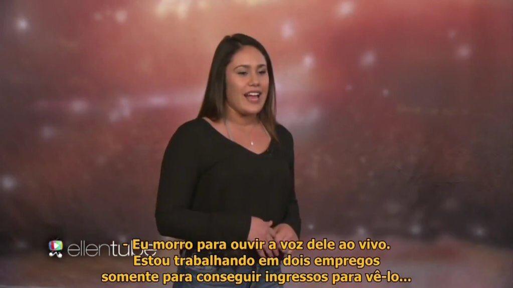 #PurposeTourBrazil: Purpose Tour Brazil