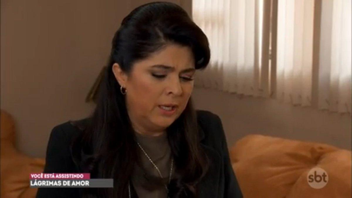 #LagrimasDeAmor017: Lagrimas De Amor 017