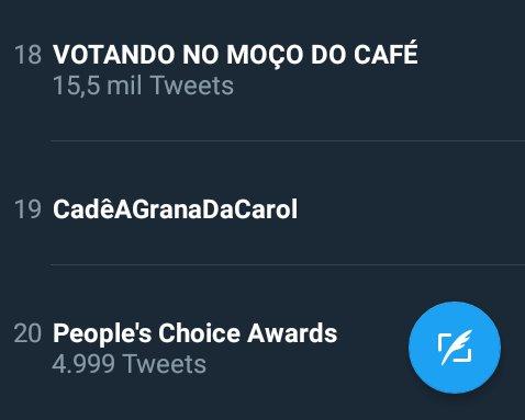 CadêAGranaDaCarol