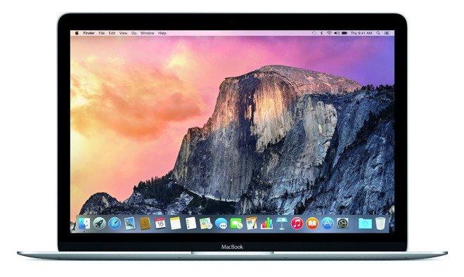 """#Deals: 12"""" MacBook $849, iPhone 6s $440, iPad Air 2 $440, #Apple Watch $190;..."""