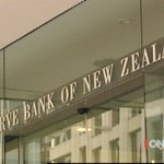 Reserve Bank proposes using debt-to-income ratios to restrict mortgage lending