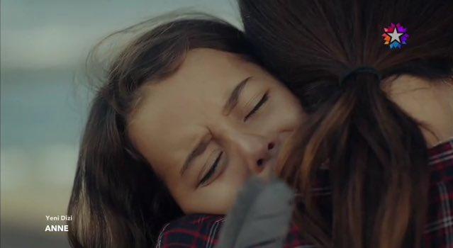 #Anne: Anne