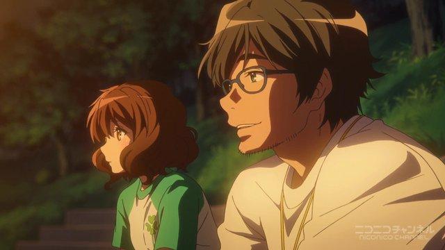 ←失言王女 失言王→#anime_eupho