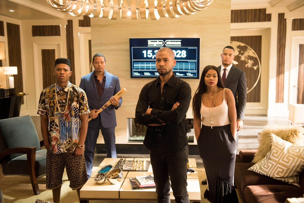 Download empire songs season 1