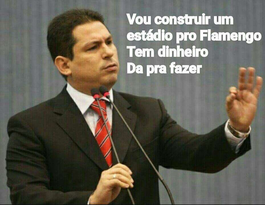 #MarceloMente: Marcelo Mente