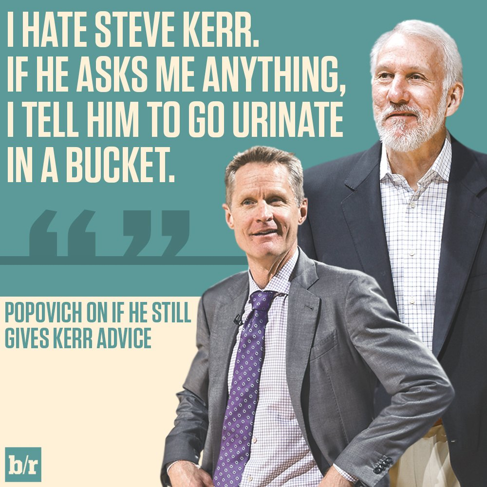 Pop, you're a legen   scoopnest.com