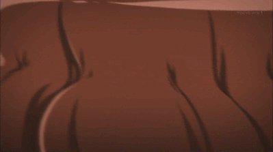 OP (Kumiko)  黄前 久美子 #anime_eupho  ̥̍̂̏