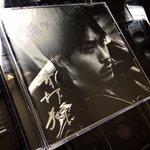 青柳さんのデビューシングル、泣いたロザリオめちゃくちゃいい曲です!😢#青柳翔#泣いたロザリオALAN…