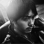 青柳さんデビューシングル「泣いたロザリオ」本日リリースです❗️❗️楽曲もMVもどちらも最高に良いです…