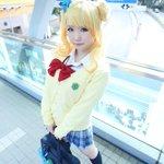 #コスプレ #おしえて!ギャル子ちゃん #ギャル子 #cosplay #oshiete!galkochan #galko