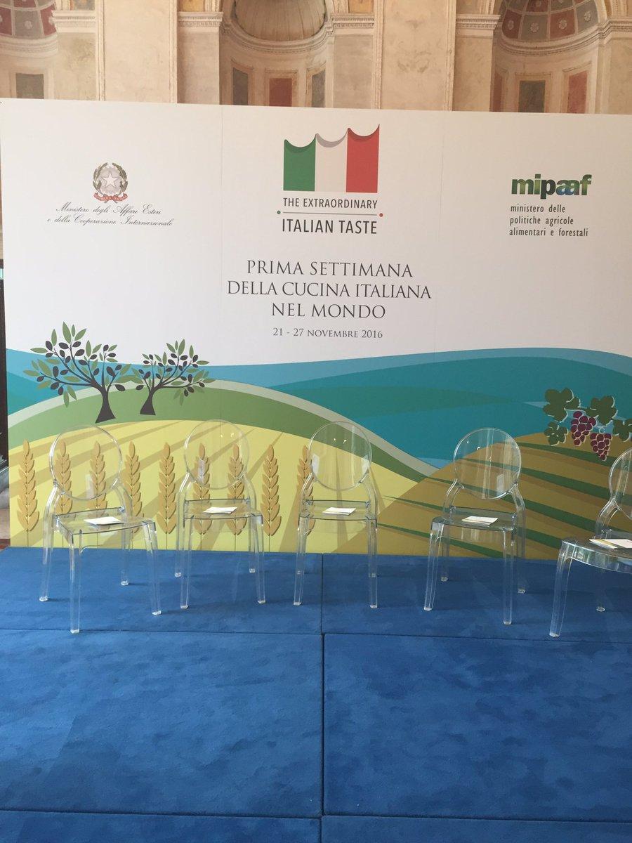 #ItalianTaste
