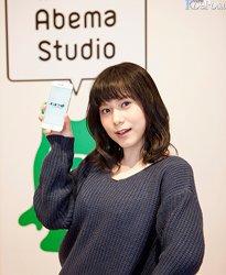【更新】FRESH! by AbemaTVにて放送の「津田美波のエンドライブ!!#1」のオフィシャルレポートが到着!