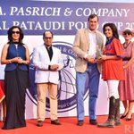 I.L.A. Pasrich & Company Bhopal Pataudi Polo Cup https://t.co/bjeWW8tvlC https://t.co/WUWfRSH0VO