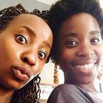 Meet the gorgeous bride set to wed Uhuru's son - PHOTOS