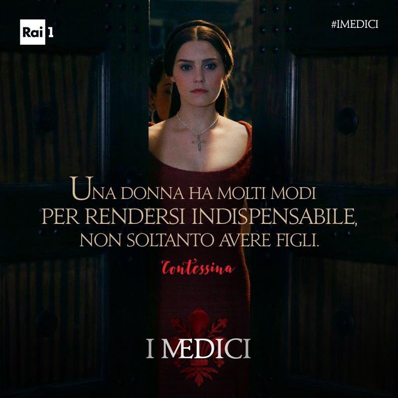 #IMedici