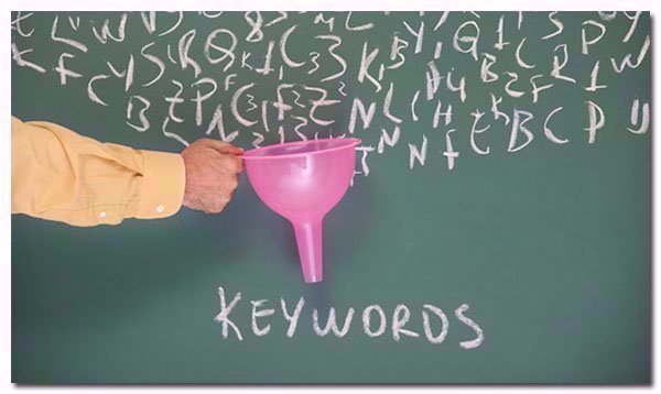 How Does Google Make Its Money: The 20 Most Expensive Keywords in Google AdWords