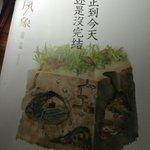 あのね、実は私は中国人です、中国の雑誌に買うことが優しいが😊こちらはあの[文芸風象]の表紙です、Amazonの中にお探