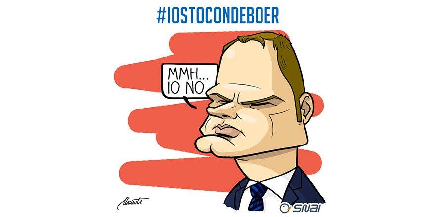 #iostocondeboer