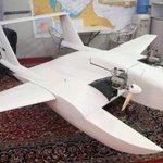 Kamikaze do século XXI: Irã desenvolve 'drone suicida'