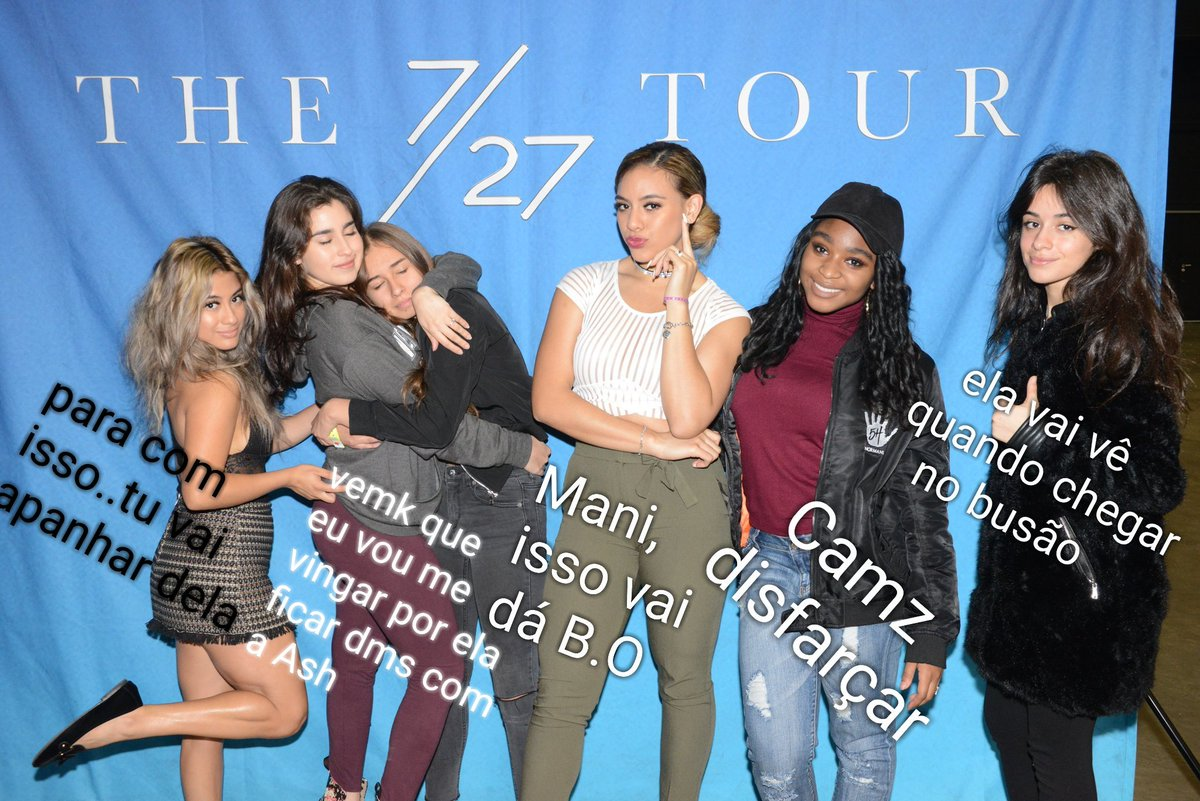 #727TourLuxembourg: #727 Tour Luxembourg