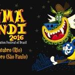 24th Anima Mundi Film Festival Returns to Rio de Janeiro |  | Brazil News