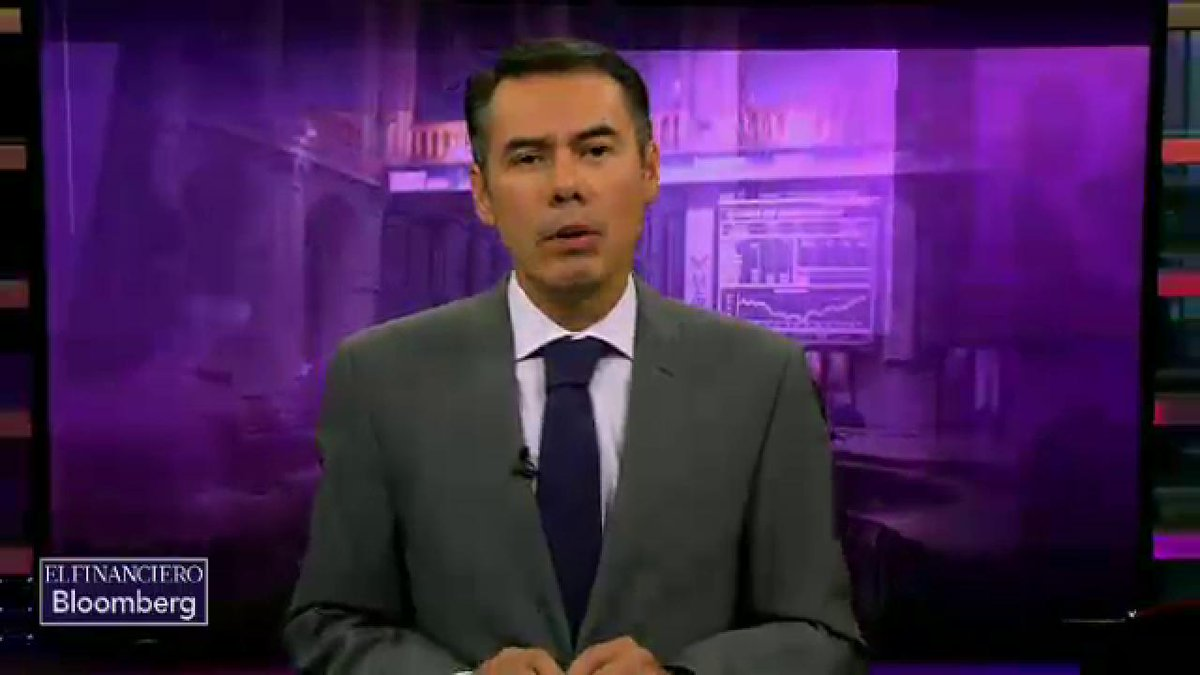 http://pbs.twimg.com/media/Cvv7L8oUAAAiLNu.jpg