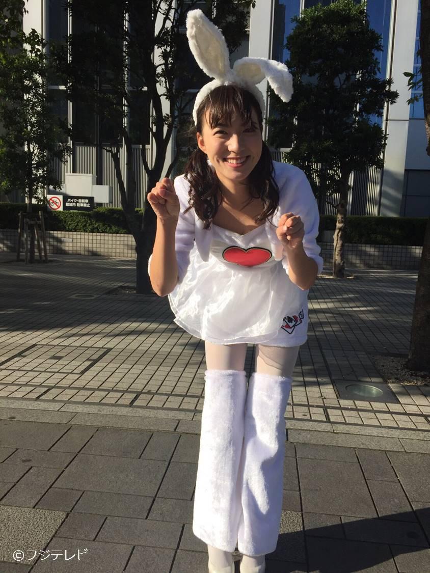 【めざアクア】女子アナ +α 20161028(金) 【めざまし】 ->画像>287枚