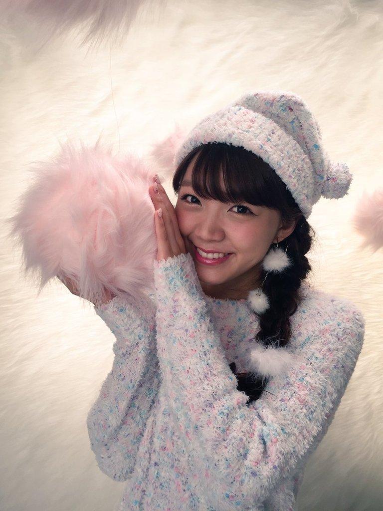 【速報】三森すずこさんの7thシングルが4/12発売、「結城友奈は勇者である」主題歌記事を見る →