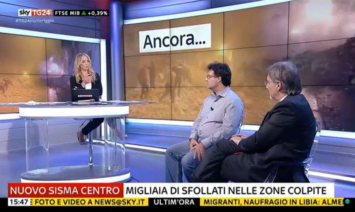 #Rocca