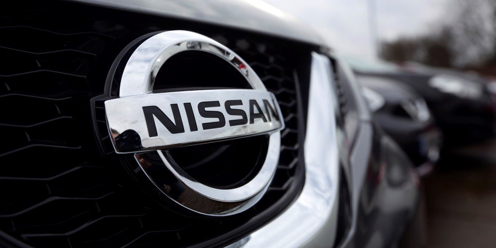LATEST: Nissan says it'll build new models in Britain, securing 7,000+ jobs https://t.co/SzCPtsxXIu