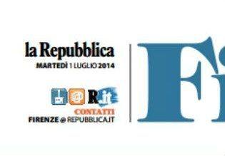 #FiorentinaCrotone