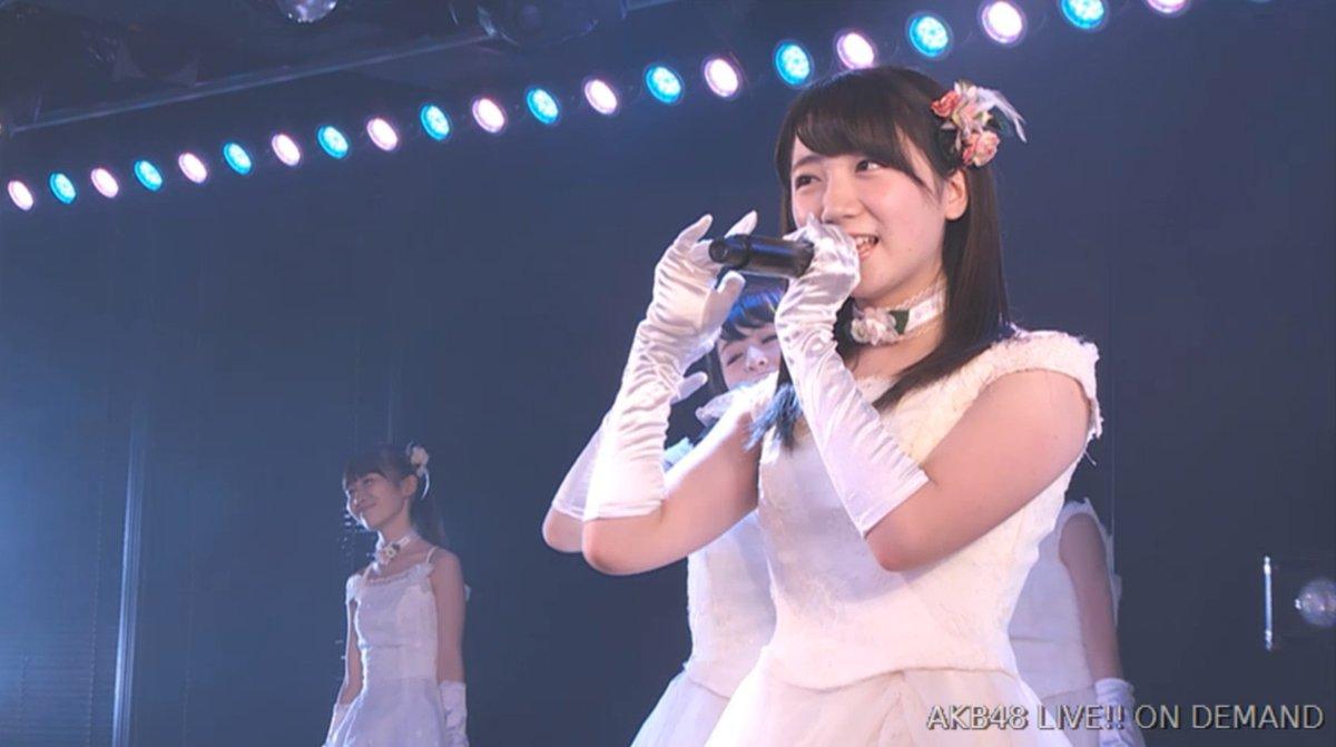 【AKB48】高橋希良ちゃん応援スレ☆4【ドラフト期生/チームB・きらりん】©2ch.netYouTube動画>15本 ->画像>699枚