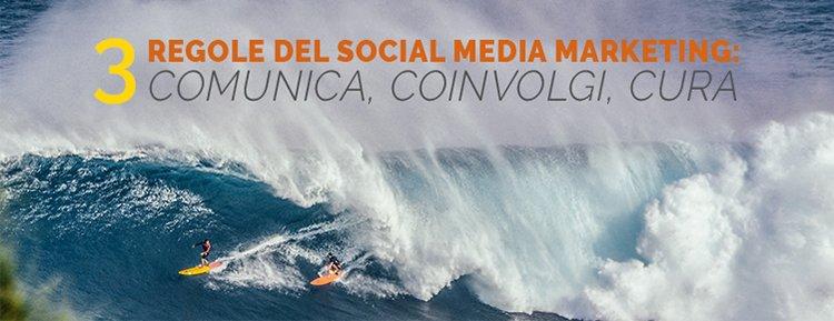 #socialselling16